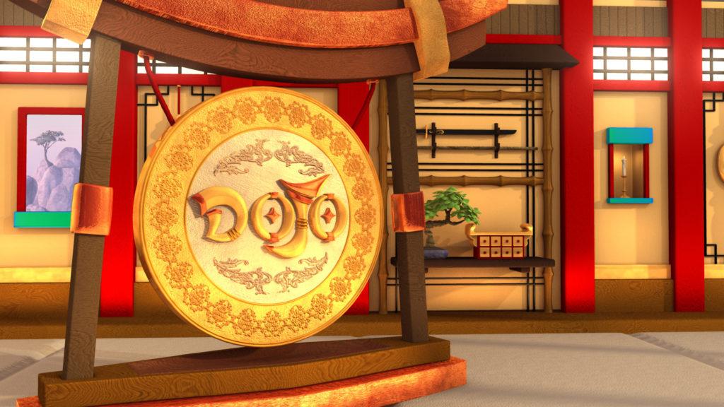 dojo_logo_room